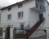 villa-od-przodu-[640x480].jpg